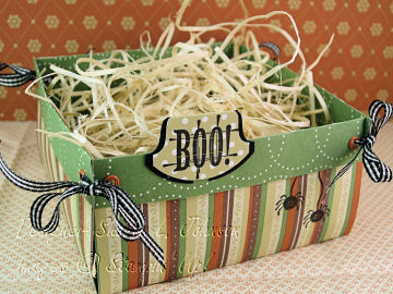 boo-gift-box-red-notimetostamp.jpg
