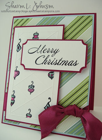 sc147-quilted-christmas-red-wm-notime.jpg