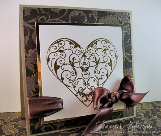 chocolate-heart-2nd-520-wm-notime.jpg