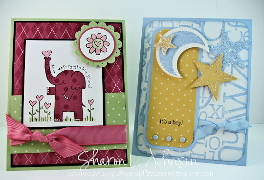 jan-workshop-cards-540-wm-notime.jpg