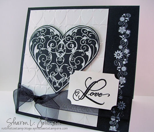 lace-heart-540-wm-notime.jpg