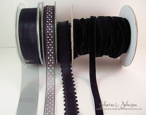 black-ribbon-500.jpg