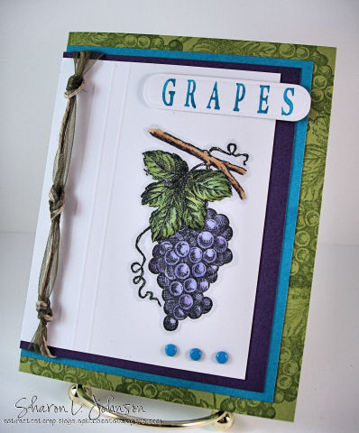 tri-challenge-grapes-480-wm-notime.jpg