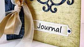 journal-name-plate-270.jpg
