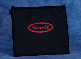 mini-scor-it-tote-260.jpg