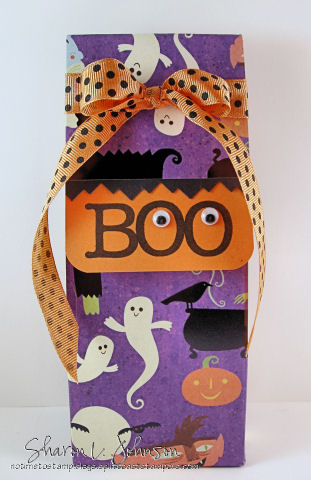2-boo-bag-480-wm-notime.jpg