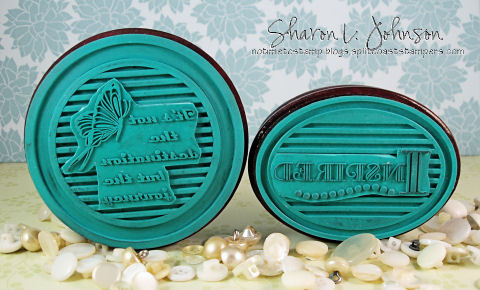 button-box-cut-stamps-480.jpg