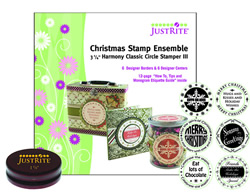 christmas-ensemble-boxed-set.jpg