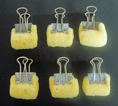 sponges-with-clips-480-notime.jpg