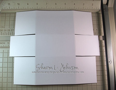 acc-box-tabs-cut-done-480.jpg