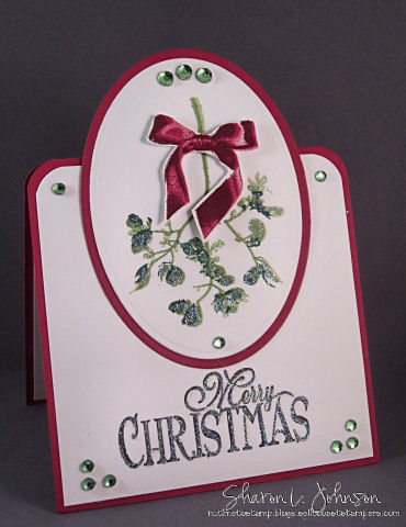 tent-topper-mistletoe-gray-bg-480-wm-notime.jpg