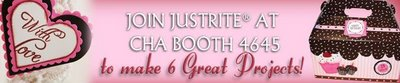 banner-3-projects-booth-from-hb.jpg