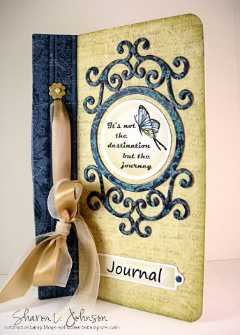 journal-front-480-wm-notime.jpg