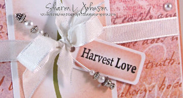 harvest-love-poppy-detail-360-wm-notime.jpg