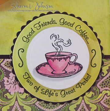 friends-and-coffee-detail-360-wm-notime.jpg
