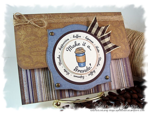 granola-gift-gift-card-holder-480-wm-notime.jpg