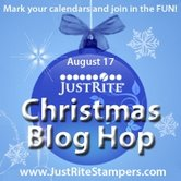 jr-christmas-blog-hop-81709.jpg