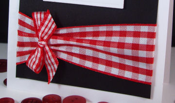 cherries-ribbon-detail-360-notime.jpg