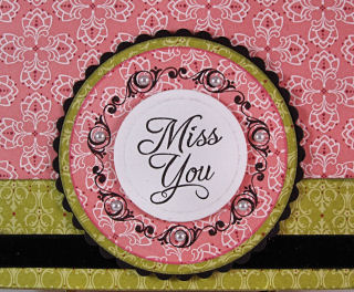 113-miss-you-detail-320-notime.jpg