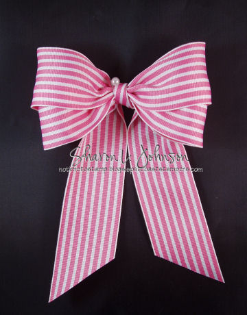 pink-stripe-double-360w-wm-notime.jpg