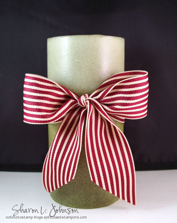 ribboned-candle-back-360-w.jpg