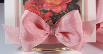 121-fill-heart-bow-detail-360-191.jpg