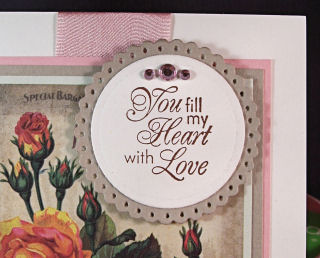 121-fill-heart-sent-detail-320-258.jpg