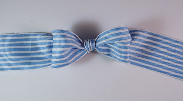 striped-bow-done-360-285.jpg