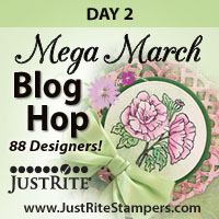 jr_megamarch_blog_hop_day_2-icon.jpg