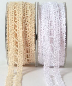 78-crochet-lace-ma-photo-240-283.jpg