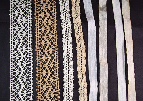 compare-lace-wrinkled-480-340.jpg