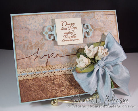 shabby-tea-hope-480-385.jpg