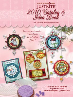 jr2010catalogcoverweb2.jpg