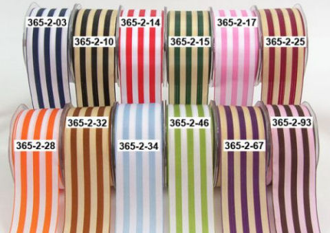 2-in-wide-stripes-480-339.jpg