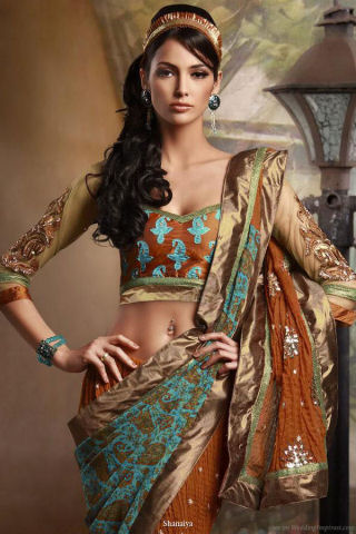 shanaiya_indian_bridal_2010-320-480.jpg