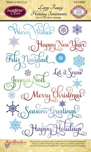 JR_ CR-03800_ Lg_ Fancy_ Holiday_ Sentiments