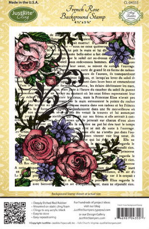 CL-04355_French_Rose_Background_Stamp_LG