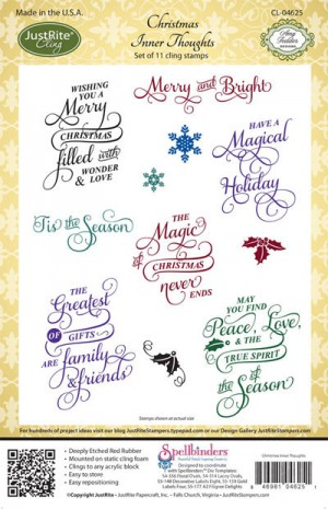 CL-04625_Christmas_Inner_Thoughts_LGWEB