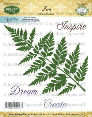 CL-02036_Fern_Cling_Stamps_grande