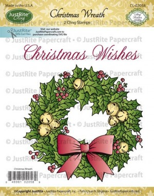 CL-02058_Christmas_Wishes_Cling_Stamp_Set_LG_grande