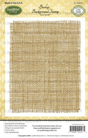 CL-02027_Burlap_Cling_Background_LG_grande