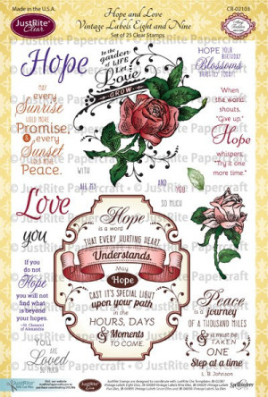 CR-02103_Hope_and_Love_Vintage_Labels 8 9