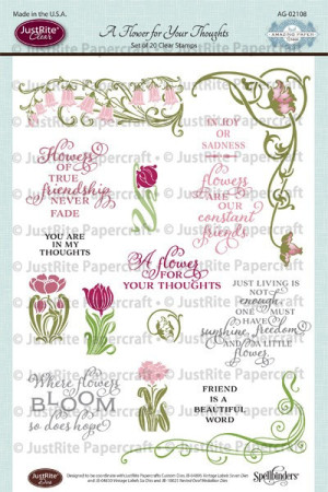 AG-02108_A_Flower_for_Your_Thoughts_Clear_Stamps_grande