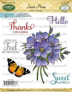 CL-02138_Sweet_Posies_Cling_Background_Stamp_grande