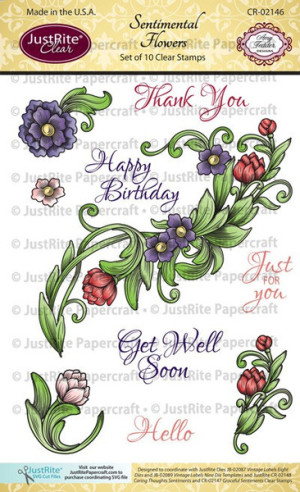 CR-02146_Sentimental_Flowers_Clear_Stamps_grande