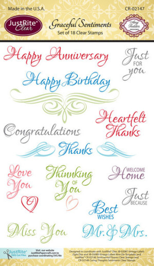 CR-02147_Graceful_Sentiments_Clear_Stamps_grande