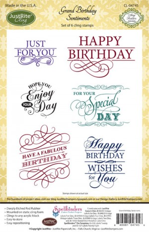 CL-04745_Grand_Birthday_Sentiments_LG