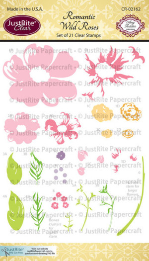 CR-02162_Romantic_Wild_Roses_Clear_Stamps_grande
