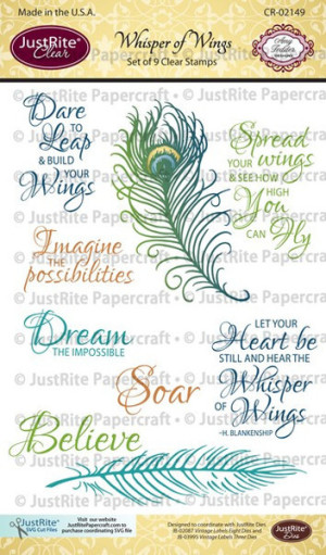 CR-02149_Whisper_of_Wings_Clear_Stamps_grande
