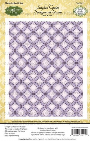 CL-02021_Stitched_Circles_Cling_Background_Stamp_LG